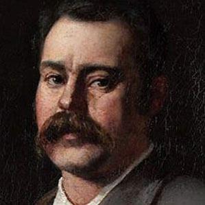 Frederick McCubbin bio