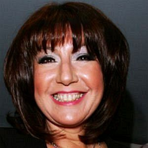 Age Of Jane McDonald biography