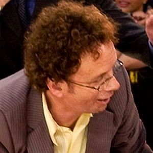 Age Of Kevin McDonald biography