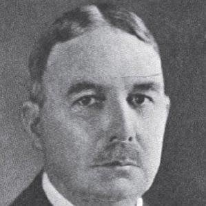 Thomas Clay McDowell bio