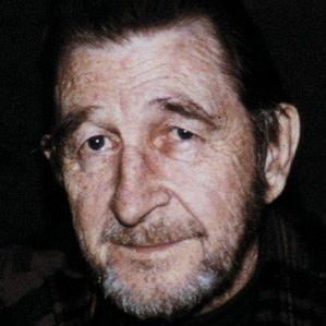 Thomas McGrath bio