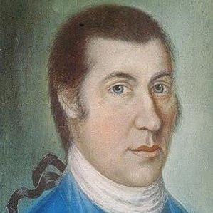 Samuel McIntire bio