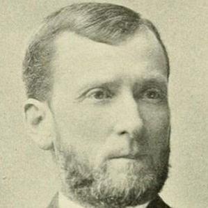 Joseph McKenna bio