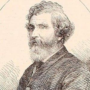 John McKinlay bio