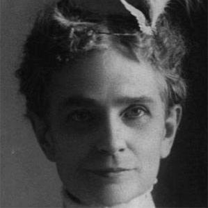 Ida Saxton McKinley bio