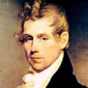 John McKinley bio