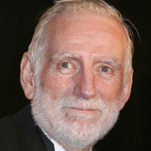 Rod McKuen bio