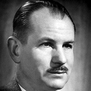 Edwin McMillan bio