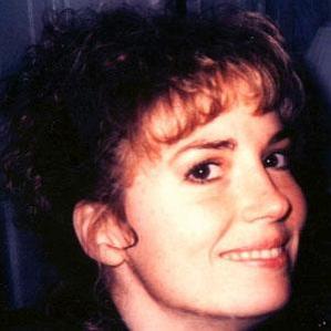 Lisa McPherson bio
