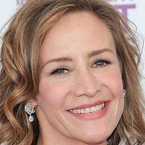 Age Of Janet McTeer biography