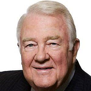 Age Of Edwin Meese biography