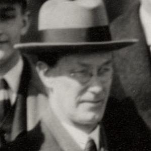Alexander Meiklejohn bio