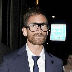 Age Of Raul Meireles biography