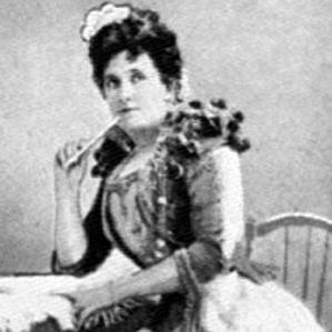 Nellie Melba bio
