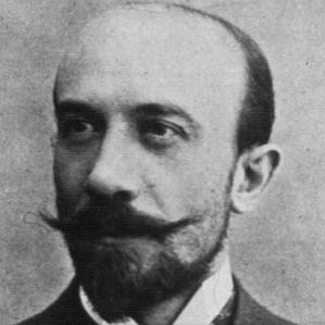 Georges Melies bio