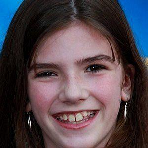 Age Of Nikki Taylor Melton biography