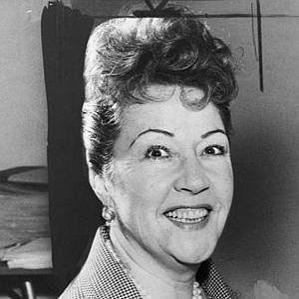 Ethel Merman bio