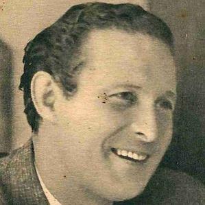 Jean Mermoz bio