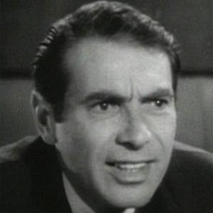 Gary Merrill bio