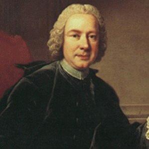 Pietro Metastasio bio