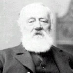 Antonio Meucci bio