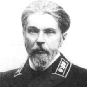 Aleksander Michalowski bio