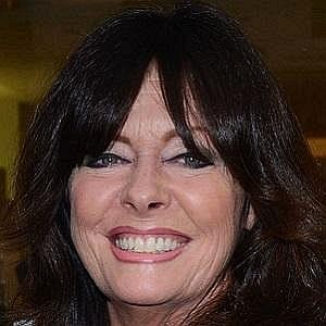 Age Of Vicki Michelle biography