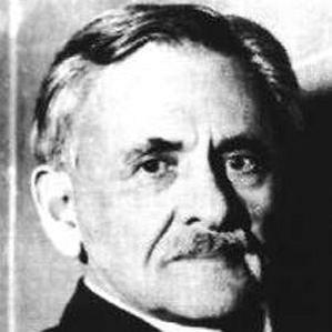 Albert Michelson bio