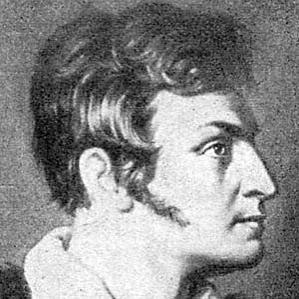 Adam Mickiewicz bio