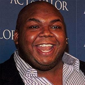 Age Of Windell Middlebrooks biography