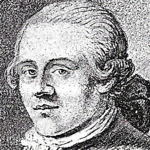 Jakob Michael Reinhold Lenz bio