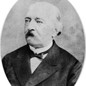 Karol Mikuli bio