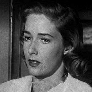 Age Of Vera Miles biography