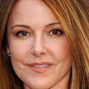 Age Of Christa Miller biography