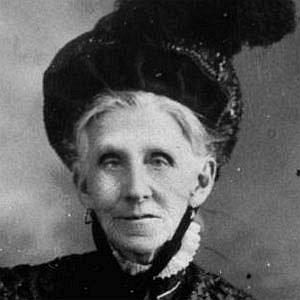 Age Of Emma Miller biography