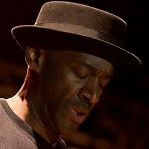 Age Of Marcus Miller biography