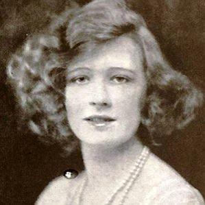 Marilyn Miller bio