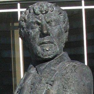Juozas Miltinis bio