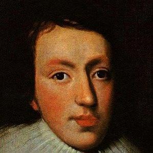 John Milton bio