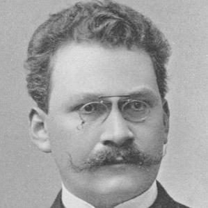 Hermann Minkowski bio