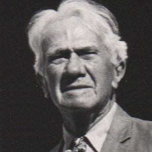 Arthur Roy Mitchell bio