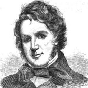 Donald Grant Mitchell bio