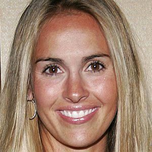 Age Of Heather Mitts biography