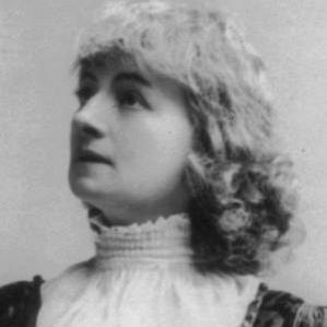 Helena Modjeska bio