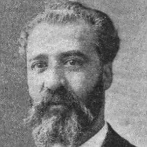 Henri Moissan bio