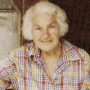 Dorothy Molter bio
