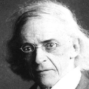 Theodor Mommsen bio