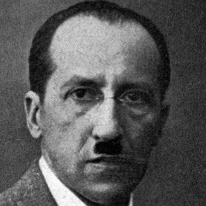 Piet Mondrian bio