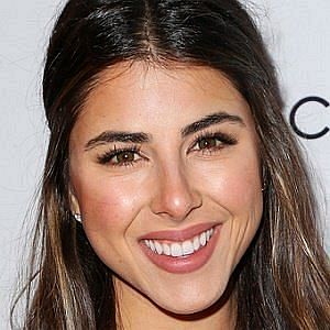 Age Of Daniella Monet biography