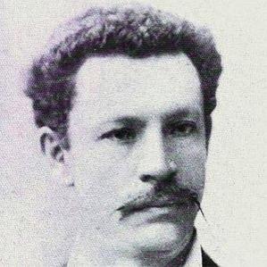 Juan Montalvo-Fiallos bio